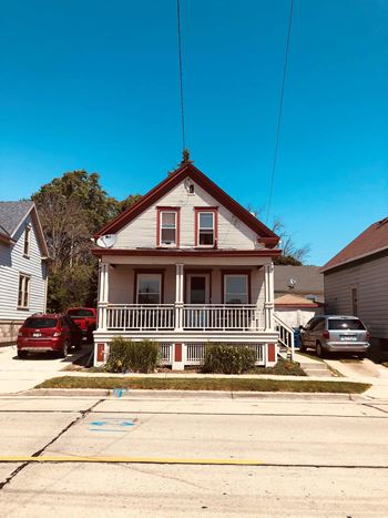 308 Hamilton Street 3 Beds House for Rent Photo Gallery 1
