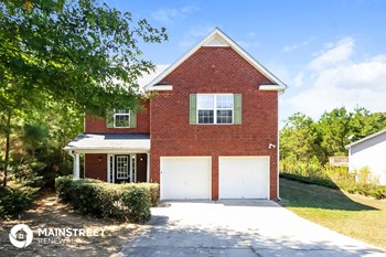 5730 Union Pointe Dr 4 Beds House for Rent Photo Gallery 1