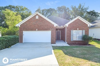 305 Park Village Dr 3 Beds House for Rent Photo Gallery 1