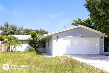9103 Fairweather Dr 4 Beds House for Rent Photo Gallery 1