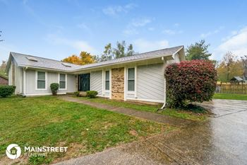 10603 Turf Ct 3 Beds House for Rent Photo Gallery 1