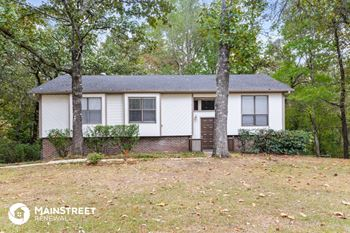5203 Broken Bow Ln 3 Beds House for Rent Photo Gallery 1