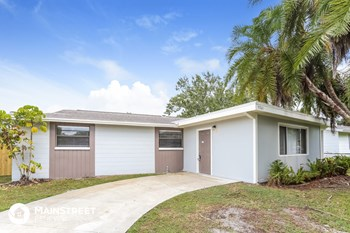5561 90th Ave 3 Beds House for Rent Photo Gallery 1