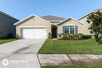 208 Lone Dove Ln 4 Beds House for Rent Photo Gallery 1