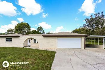 12333 Glen Haven St 3 Beds House for Rent Photo Gallery 1
