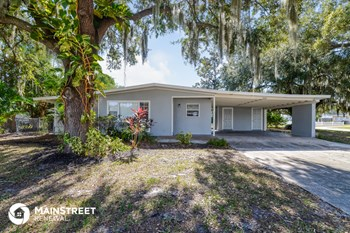 3668 Schwalbe Dr 3 Beds House for Rent Photo Gallery 1