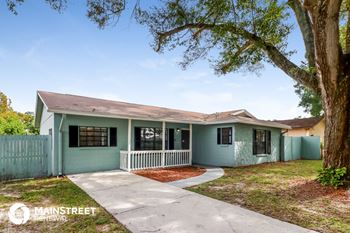 112 Sheryl Lynn Dr 4 Beds House for Rent Photo Gallery 1