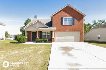 181 Lyndhurst Dr 3 Beds House for Rent Photo Gallery 1