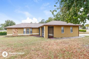 5459 Hornaway Ave 3 Beds House for Rent Photo Gallery 1