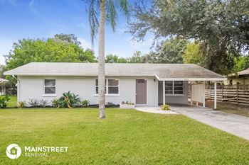 2026 Sandrala Dr 3 Beds House for Rent Photo Gallery 1