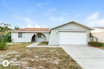 1379 Saddle Ct 3 Beds House for Rent Photo Gallery 1