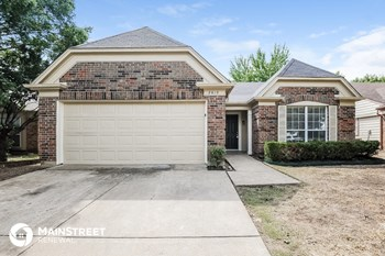2613 Harvest Moon Dr 3 Beds House for Rent Photo Gallery 1