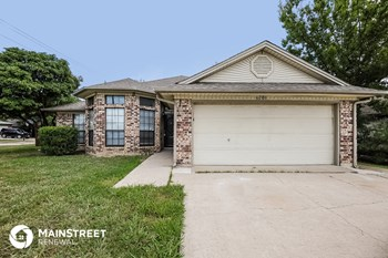 6201 Tempest Dr 3 Beds House for Rent Photo Gallery 1