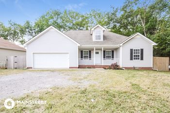 311 FALL CREEK DR 3 Beds House for Rent Photo Gallery 1