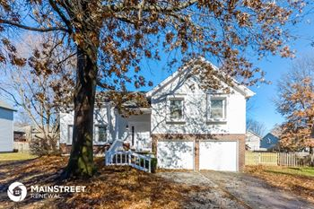 514 NE Deerfield Circle 4 Beds House for Rent Photo Gallery 1