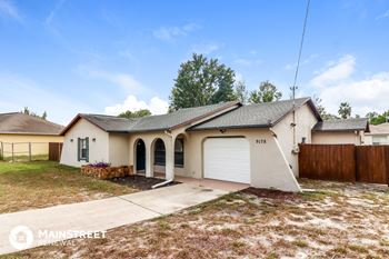 9178 Swiss Rd 3 Beds House for Rent Photo Gallery 1