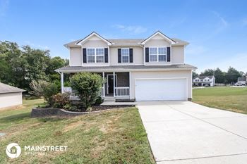 312 Slippery Rock Dr 3 Beds House for Rent Photo Gallery 1