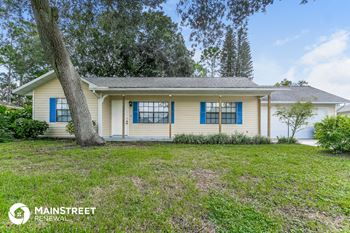 144 Coffee St SE 3 Beds House for Rent Photo Gallery 1