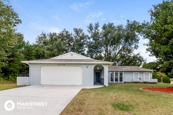 12156 Monarco Ln 3 Beds House for Rent Photo Gallery 1
