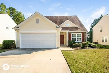3075 Sable Run Rd 3 Beds House for Rent Photo Gallery 1