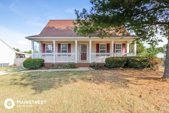 2718 Zakary Ct 3 Beds House for Rent Photo Gallery 1