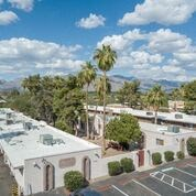 1435-1445 E Fort Lowell Rd #A-F & #A-G 2 Beds Apartment for Rent Photo Gallery 1