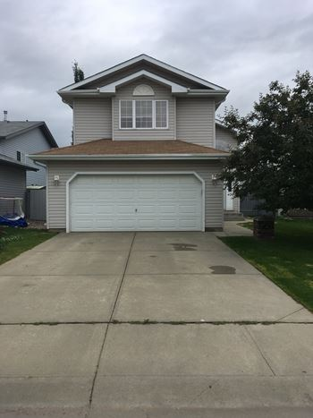 WU152 1 Bed House for Rent Photo Gallery 1