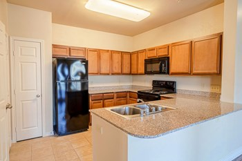2818 Loop 250 Frontage Road 1-3 Beds Apartment for Rent Photo Gallery 1