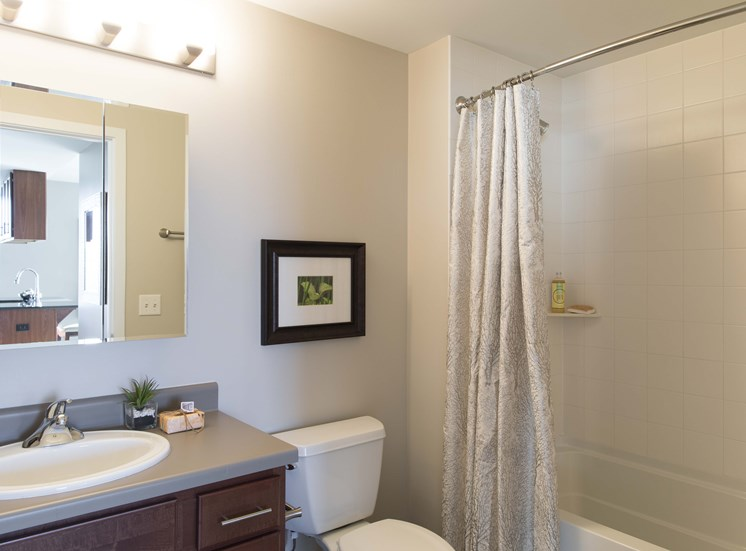 Interiors-Midtown-Crossing-Apartments-Omaha-NE-one-bedroom-apartment1