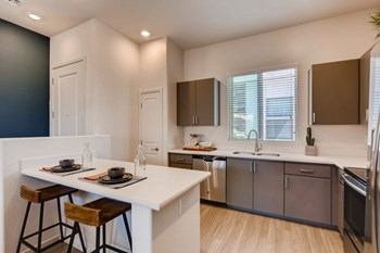 15390 W Centerra Dr. 1-3 Beds Apartment for Rent Photo Gallery 1