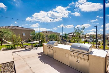 15400 W Waddell Rd 1-2 Beds Apartment for Rent Photo Gallery 1
