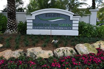 8171 N. University Drive 1-2 Beds Apartment for Rent Photo Gallery 1