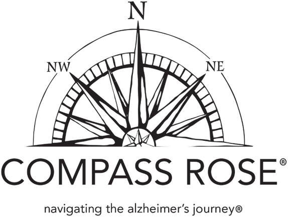 Brentwood Retirement Living Westmont Of Brentwood Compass Rose