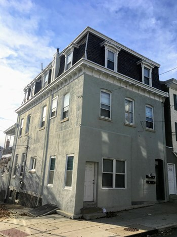 3918 Terrace Street 1-2 Beds Apartment for Rent Photo Gallery 1