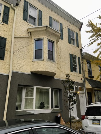 3922 Terrace Street Studio-2 Beds Apartment for Rent Photo Gallery 1
