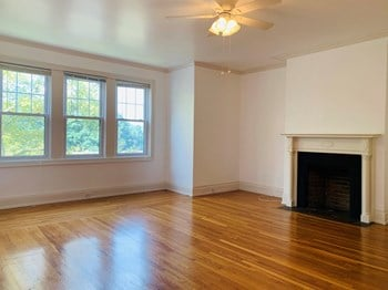 370 West Johnson Street 2-3 Beds Apartment for Rent Photo Gallery 1