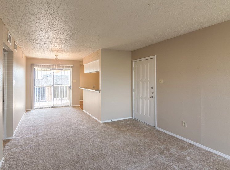 bedford tx apartments