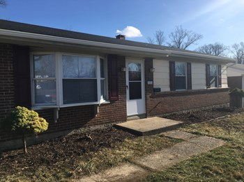 10826 Maplehill Dr 3 Beds House for Rent Photo Gallery 1