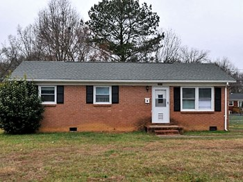 19519 Smithville Lane 3 Beds House for Rent Photo Gallery 1