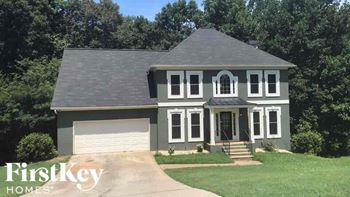 191 Hunters Creek 4 Beds House for Rent Photo Gallery 1