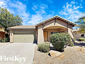 16074 W Banff Ln 3 Beds House for Rent Photo Gallery 1