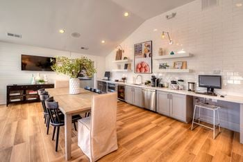 970 Fairway Drive 1-3 Beds Apartment for Rent Photo Gallery 1