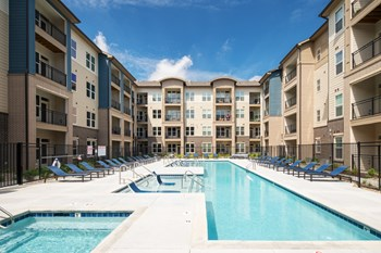2323 S 63Rd Cir Studio-2 Beds Apartment for Rent Photo Gallery 1
