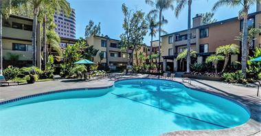 6333 Canoga Ave. Studio-3 Beds Apartment for Rent Photo Gallery 1