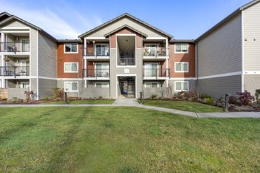 11101 SE 208th Street 1-3 Beds Apartment for Rent Photo Gallery 1