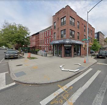 164 Rockaway Ave Studio-3 Beds Apartment for Rent Photo Gallery 1