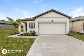 3083 Neverland Dr 3 Beds House for Rent Photo Gallery 1