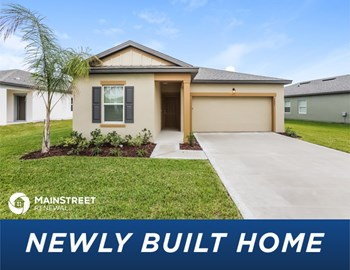 3093 Neverland Dr 3 Beds House for Rent Photo Gallery 1