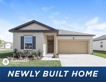 3097 Neverland Dr 3 Beds House for Rent Photo Gallery 1