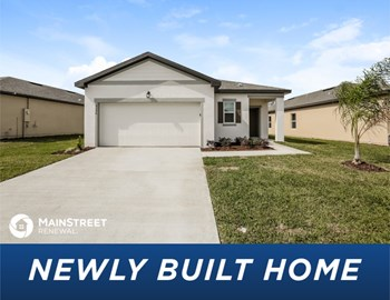 3006 Neverland Dr 3 Beds House for Rent Photo Gallery 1